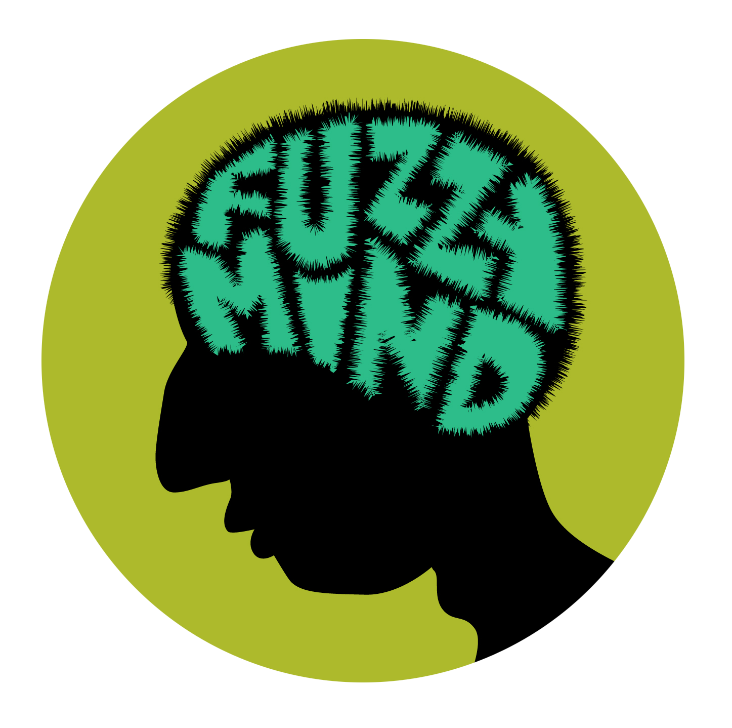 FUZZY MIND RECORDS